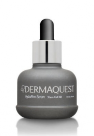 Dermaquest - Stem Cell 3D HydraFirm Serum 29,6ml