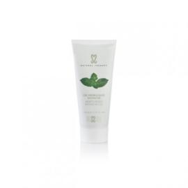 Massada - Moisturizer Gel for Oily Skin 100ml