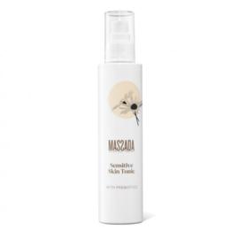 Massada - Sensitive Skin Tonic 200ml