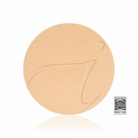Jane Iredale - PurePressed® Base SPF20 Refill - Golden Glow