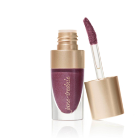 Jane Iredale - Beyond Matte™ Lip Fixation Lip Stain - Fetish