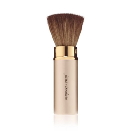Jane Iredale - The Retractable Handi™