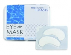 Intraceuticals - Eye Mask (6 stuks)