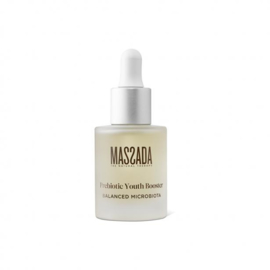 Massada - Prebiotic Youth Booster 30ml
