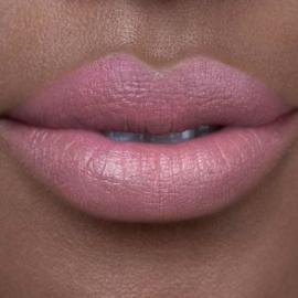 Jane Iredale - Triple Luxe Long Lasting Naturally Moist Lipstick™ - Stephanie
