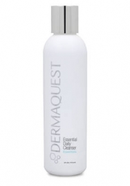 Dermaquest - Essential Daily Cleanser 177,4 ml
