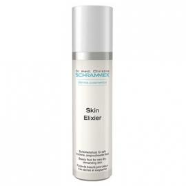 Schrammek - Skin Elixier 30ml