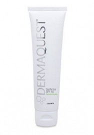 Dermaquest - SunArmor SPF50 56,7ml