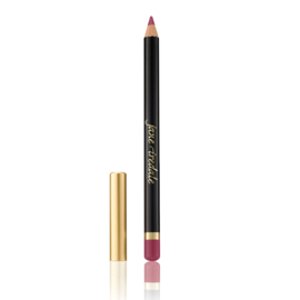 Jane Iredale - Lip Pencil - Warm Rose