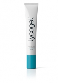 Lycogel - Breathable Concealer - Medium 7,4ml