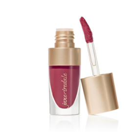 Jane Iredale - Beyond Matte™ Lip Fixation Lip Stain - Obsession