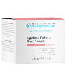 Schrammek - Ageless Future Day Cream 50ml (ipv Active Future)