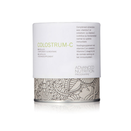 Advanced Nutrition Programme - Skin Colostrum-C 60 capsules