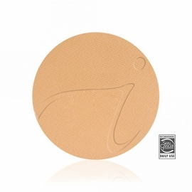 Jane Iredale - PurePressed® Base SPF20 Refill - Latte