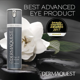 Dermaquest - Stem Cell 3D Eye Lift 14,2ml