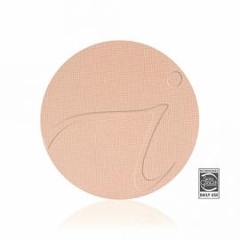 Jane Iredale - PurePressed® Base SPF 20 Refill - Suntan