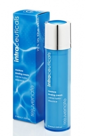 Intraceuticals - Rejuvenate Moisture Binding Cream 40ml