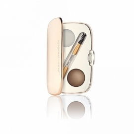 Jane Iredale - Greatshape™ Eyebrow Kit - Blonde
