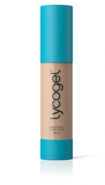 Lycogel - Breathable Camouflage - Ivory - 20ml