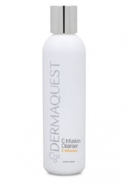 Dermaquest - C Infusion Cleanser 177,4 ml
