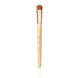 Jane Iredale - Large Shader Brush
