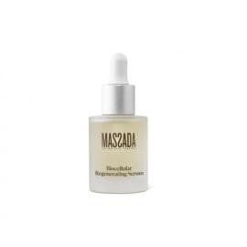 Massada - Biocellular Regenerating Serum 30ml