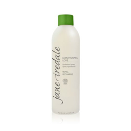 Jane Iredale - Lemongrass Love Hydration Spray Refill 281ml