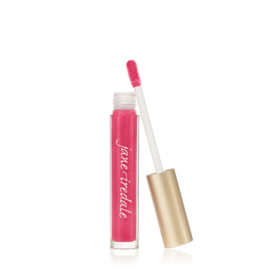 Jane Iredale - HydroPure™ Hyaluronic Lip Gloss - Blossom