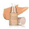 Jane Iredale - Beyond Matte™ Liquid Foundation 27ml - M3