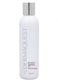 Dermaquest - Universal Cleansing Oil 177.4ml