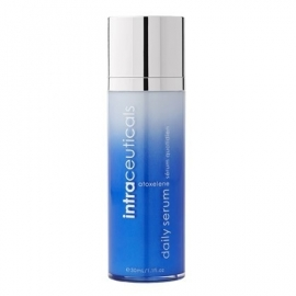 Intraceuticals - Atoxelene Daily Serum 30ml