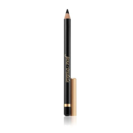 Jane Iredale - Eye Pencil - Basic Black