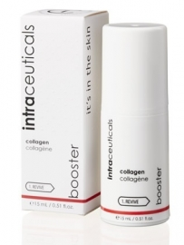 Intraceuticals - Booster Collageen