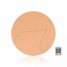 Jane Iredale - PurePressed® Base SPF 20 - Teakwood (mit compact)
