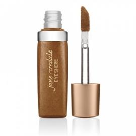 Jane Iredale - Eye Shere™ Liquid Eye Shadow - Brown Silk