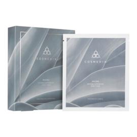 Cosmedix - Micro Sheet Mask 5pc