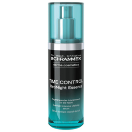Schrammek - Time Control RetiNight Essence 30ml