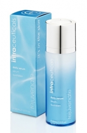 Intraceuticals - Rejuvenate Daily Serum 30ml