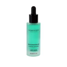 Gemology - Hydration Jade Serum 30ml