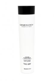 Gemology - Quartz Rose Face Lotion 200ml