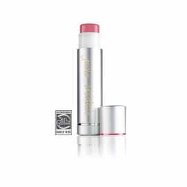 Jane Iredale - LipDrink® SPF 15 Lip Balm - Flirt