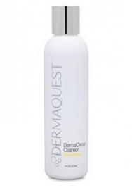 Dermaquest - DermaClear Cleanser 177,4 ml