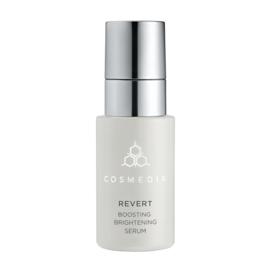 Cosmedix - Revert 18ml