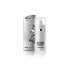 Massada - Serum Caviar 30ml