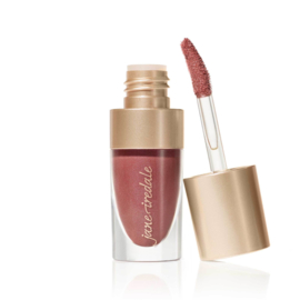 Jane Iredale - Beyond Matte™ Lip Fixation Lip Stain - Fascination