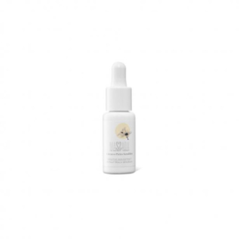 Massada - Sensitive Skin Extract 15ml