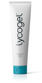 Lycogel - Breathable Balm - Clear 60ml