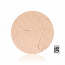 Jane Iredale - PurePressed® Base SPF20 Refill - Satin
