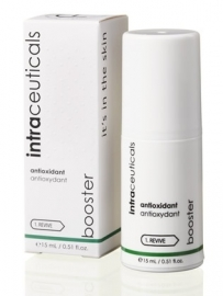 Intraceuticals - Booster Antioxidant
