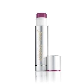 Jane Iredale - LipDrink® SPF 15 Lip Balm - Crush